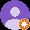 Image Google de olivier batista