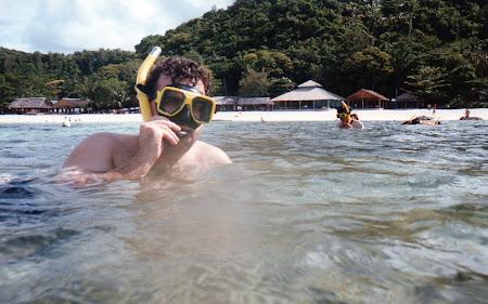 186. snorkeling Phuket.jpg