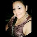 Angie Solano reviewed CAVAZOS AUTO SALES INC