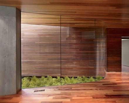 pisos-de-madera-techos-de-madera