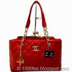 ad559f55a459 Harga Tas Merk Chanel Terbaru - Aneka Model | Merk Tas Modern