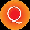 Quiper icon