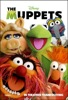 Muppets ver8