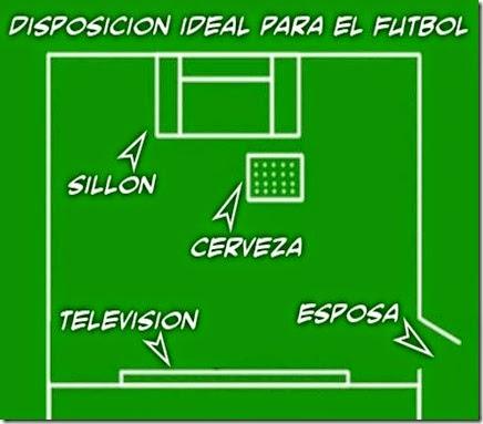 Posicion_Para_El_Futbol