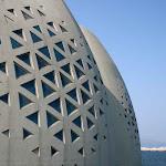 soma-thematic-pavilion-yeosu-05.jpg