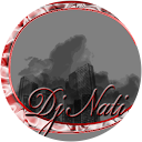 DJ Nati