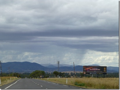 April 2013 - Home to Maryborough 049