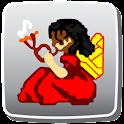 Mirpurvoice icon