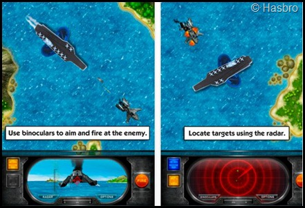 battleship zAAPed 02