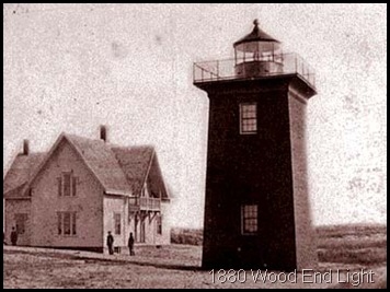 wood end light 1880