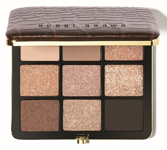 Bobbi Brown_Scotch on the Rocks Eye Palette