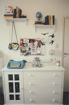 bedroom-blogger