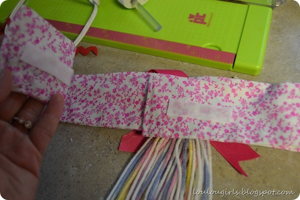 How-To-Make-Horse-Tails (19)