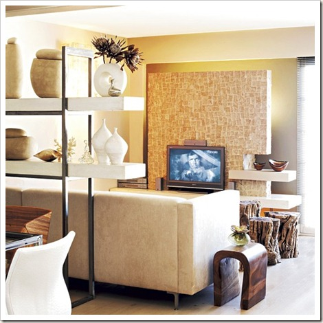 96_00000e80e_f814_orh550w550_modern-seventies-inspired-living-room1