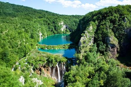 02. Parcul National Plitvice.jpg