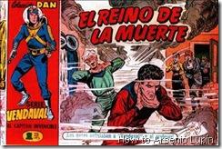 P00009 - Vendaval El Capitan Inven