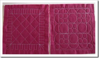 Leah Day BBQA for Feb14 blk1&2 quilted backs