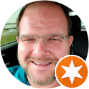 buy here pay here Lewisville dealer review by Allen Baker