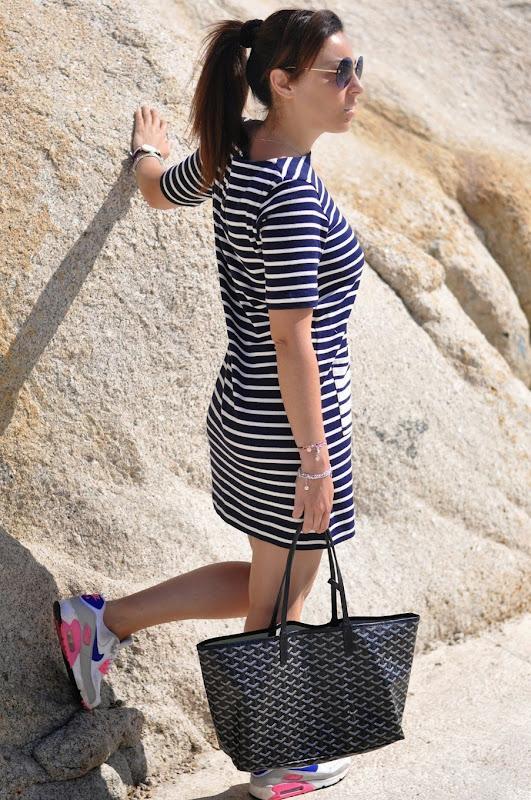 stripes-boat-vacanza-estiva-outfit-2014-fashion-blogger