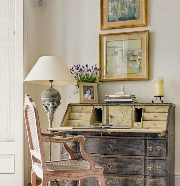 Bedroom Elegance Dublin: Belgian Pearls: Delightful Irish Design