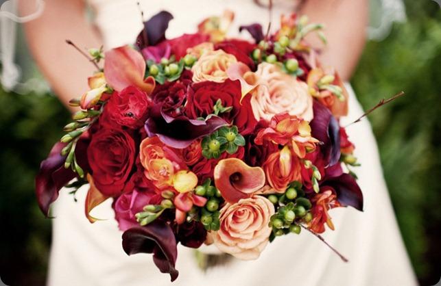 01-bouquet bliss in bloom