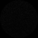 Profile image for Ana Mijangos