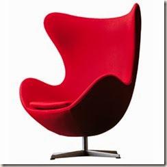 Arne_Jacobsen_The_Egg_Chair_3me