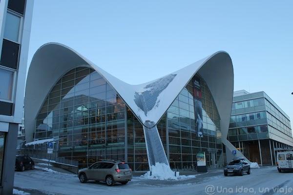 Tromso4.jpg