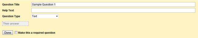 google_docs_form
