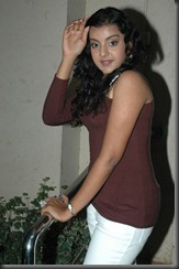 divya_nagesh_latest hot pics