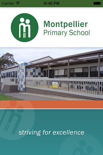 Montpellier Primary S Highton