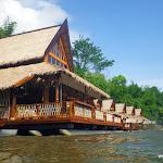Тайланд 18.05.2012 6-14-36.JPG