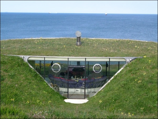Exquisite-Underground-Malator-House-in-Wales-3