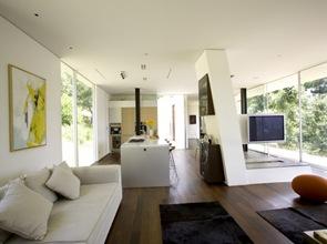 diseño-interior-Residencia-Oakpass