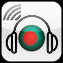 RADIO BANGLADESH PRO icon