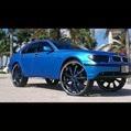 BMW-7-Series-5