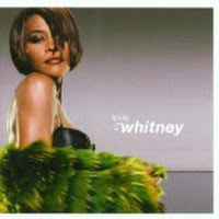 Love Whitney