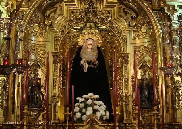 Soledad de San Lorenzo - Nvbre2011 4a.jpg