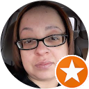 Maria Courts reviewed Xtreme Auto Group