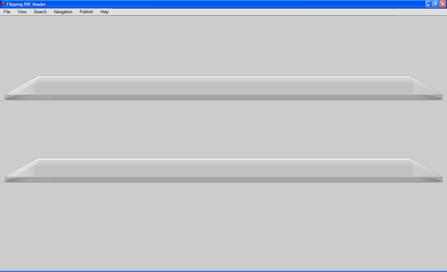 Flipping PDF Reader 1