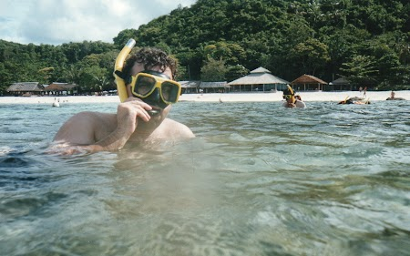 08. Snorkeling Phuket.jpg