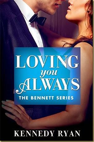 Ryan_LovingYouAlways_ebook