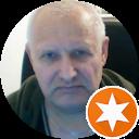 Aivars Jurančs