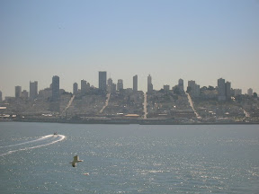 315 - Vistas de San Francisco.JPG