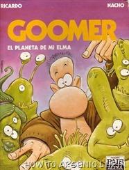 P00002 - Goomer #2