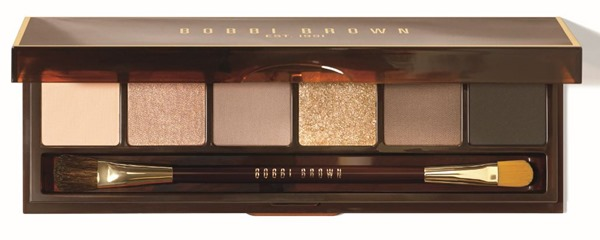 Bobbi Brown Holiday Gift Giving Warm_Eye_Palette_FH14