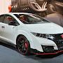 Yeni-Honda-Civic-Type-R-2016-01.jpg