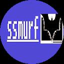 S Smurf
