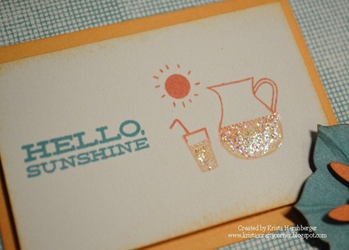 Dec-SOTM-blog-hop_hello-sunshine_clo[2]