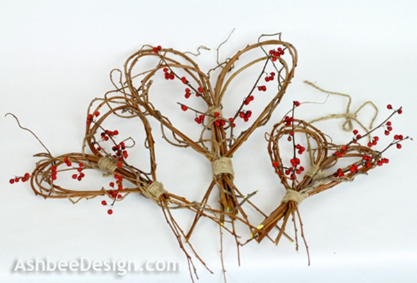 Valentine-Idea-Twig-Heart-4